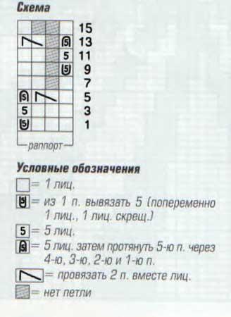 (328x450, 15Kb)