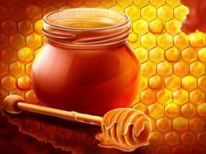 эффективные медовые маски для лица