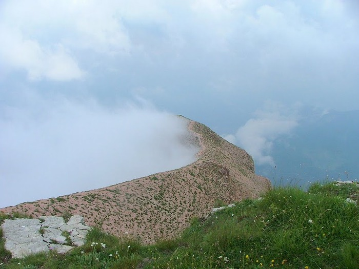 Доломити-ди-Брента 96003