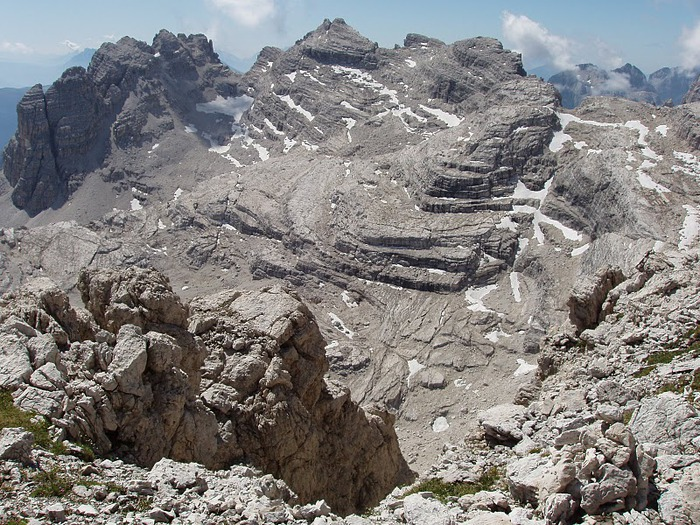 Доломити-ди-Брента 57771