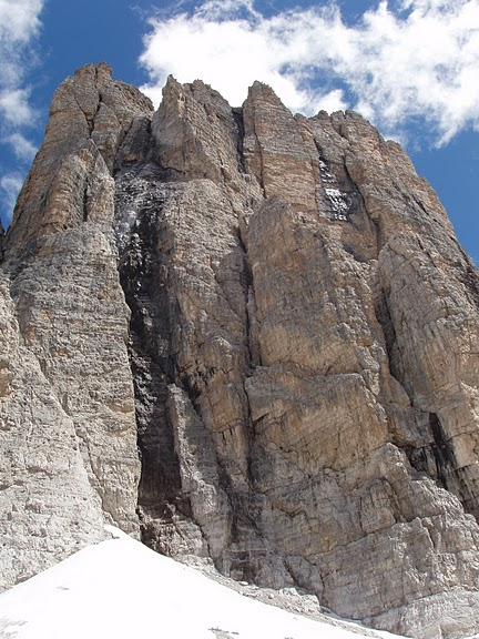 Доломити-ди-Брента 14541