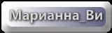 (160x47, 9Kb)