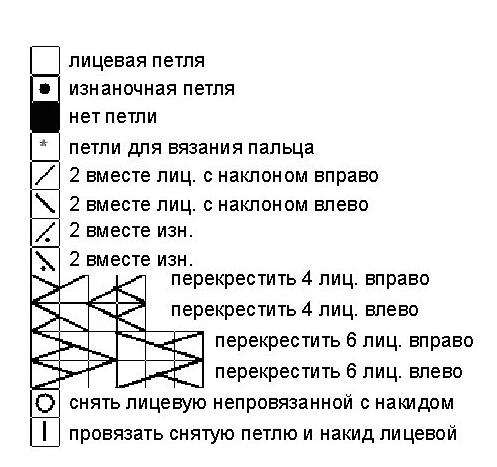 http://img1.liveinternet.ru/images/attach/c/2//67/778/67778979_66366692_08a4f13b7b6a7.jpg