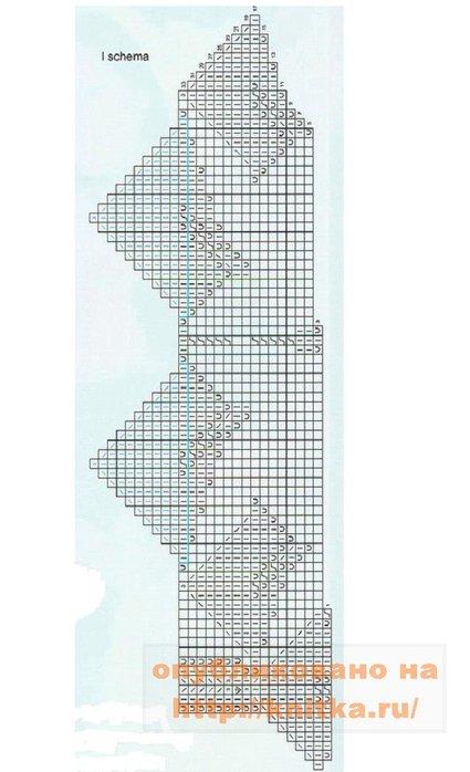 (425x698, 53Kb)