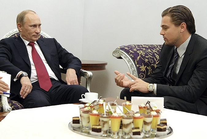 Россия предоставила Беларуси кредит в $110 млн на 10 лет - Цензор.НЕТ 1830