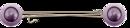 (130x28, 12Kb)