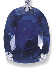 queenmariessapphire (220x284, 10 Kb)