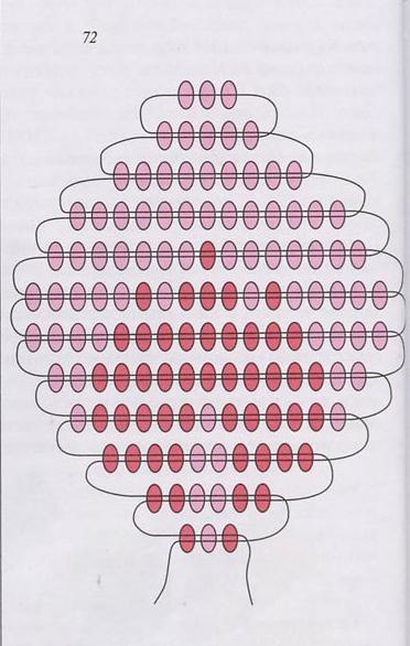 Схема 72