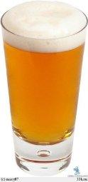 пиво (124x255, 5 Kb)