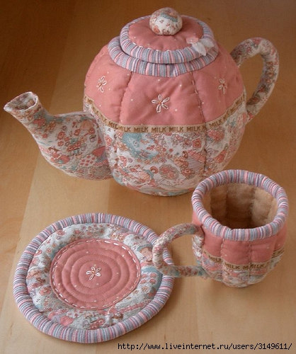 ШЬЁМ чайник и чашку...! 68132759_1292897015_chashki_i_cha