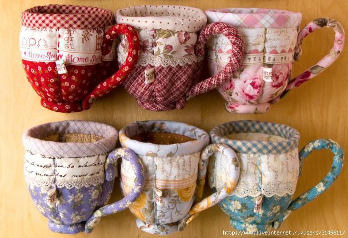 ШЬЁМ чайник и чашку...! 68132763_1292897265_chashki_i_cha