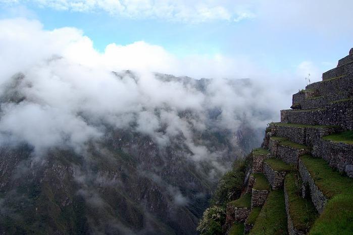О Перу 78999
