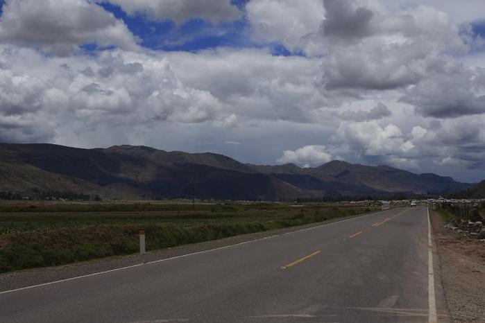 О Перу 95329