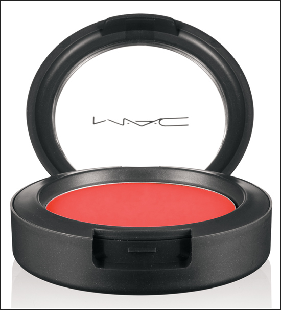 MAC Stylishly Yours Collection