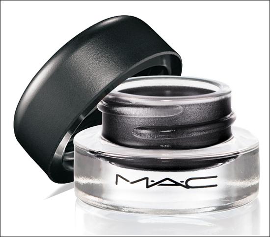 MAC Stylishly Yours Collection