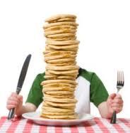 sutochnaya norma kalorii