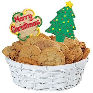 68293688_merry_christmas_cookies11412.jpg