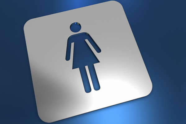 womans_restroom (600x399, 96 Kb)