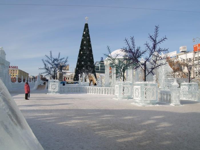 http://img1.liveinternet.ru/images/attach/c/2//68/352/68352011_1293347424_Gorodok1.jpg
