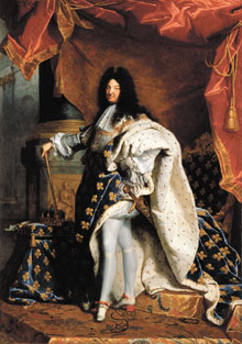 Louis_XIV_of_France (220x313, 27 Kb)