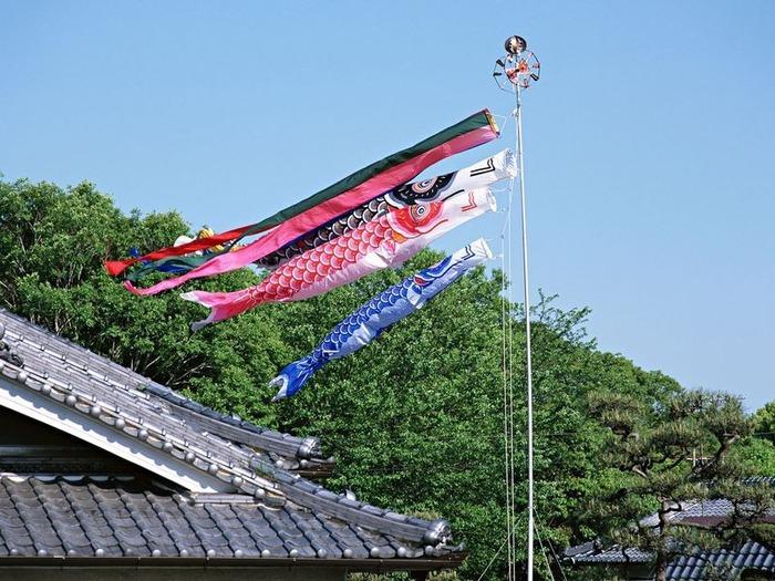 50 великолепных пейзажей Японии 3