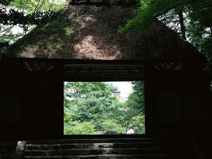 50 великолепных пейзажей Японии 37