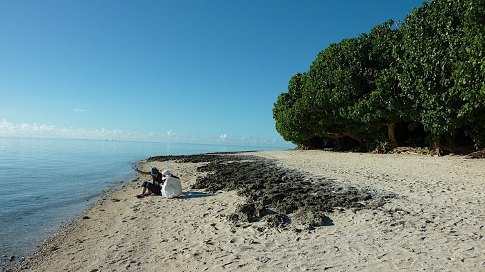 Taketomi Island - Остров Такетоми 11924
