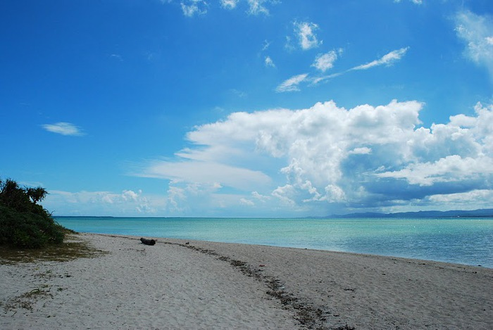 Taketomi Island - Остров Такетоми 59194