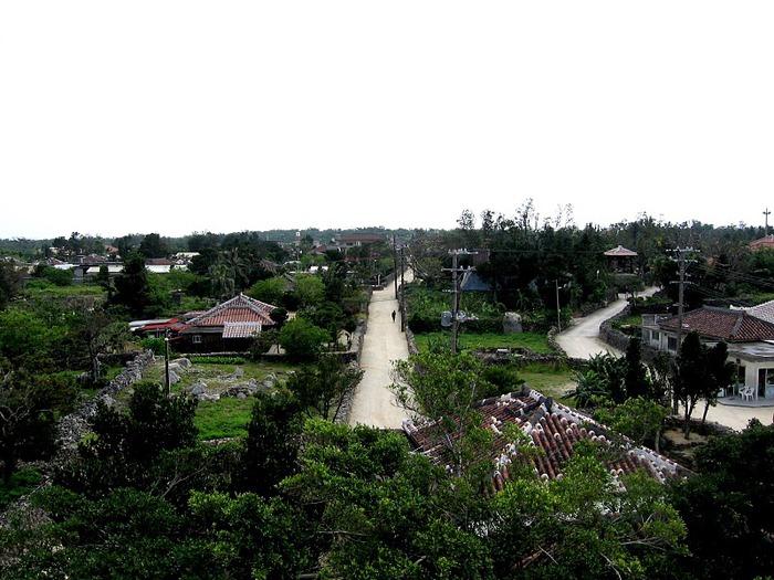 Taketomi Island - Остров Такетоми 63612