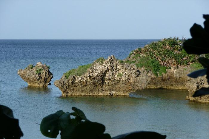 Taketomi Island - Остров Такетоми 69971