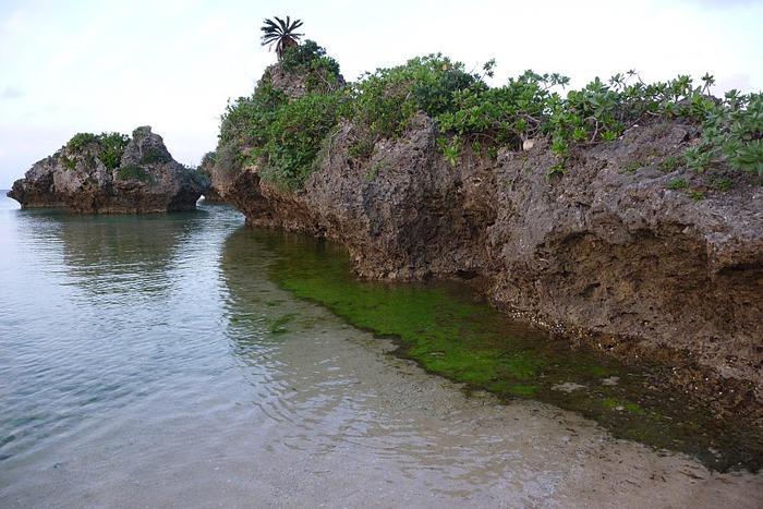 Taketomi Island - Остров Такетоми 22140