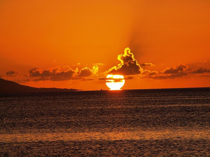 Taketomi Island - Остров Такетоми 23590