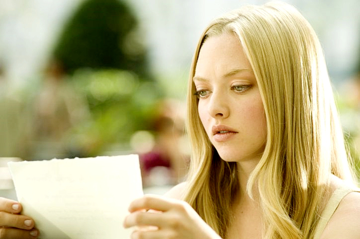 Письма к Джульетте / Letters to Juliet 68054130_5