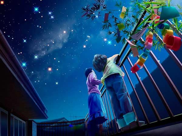 013-смотрите на звезды (600x450, 43 Kb)