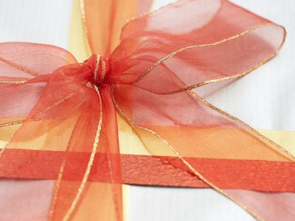 Свадьба подарки и открытки венчание