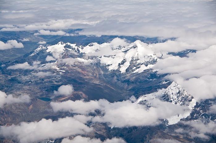 О Перу 87861
