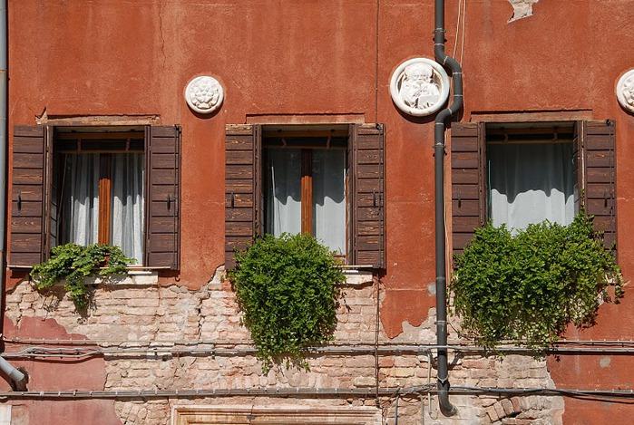Венеция — сказка 56849