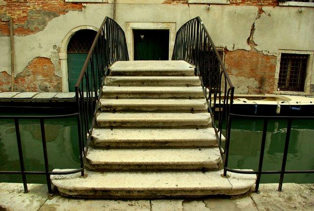 Венеция — сказка 52811