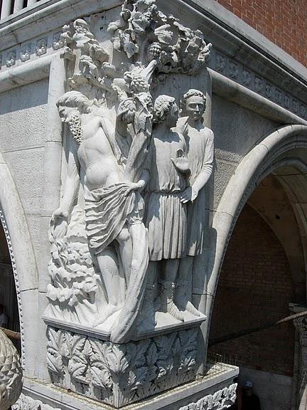 Венеция — сказка 69012