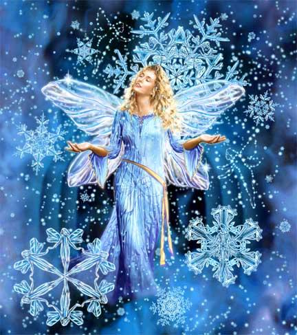 36215580_fairies_13 (432x487, 46 Kb)