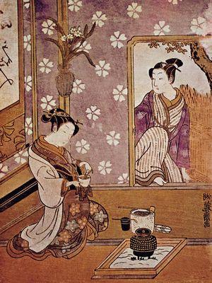 чайная церемония (300x400, 41 Kb)