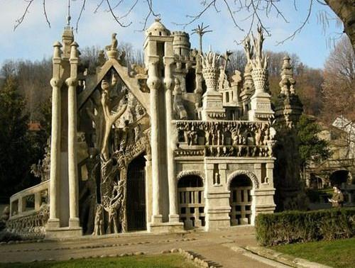 palace-_of_ferdinand_cheval (500x378, 47 Kb)