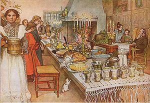300px-Julaftonen_av_Carl_Larsson_1904 (300x206, 25 Kb)