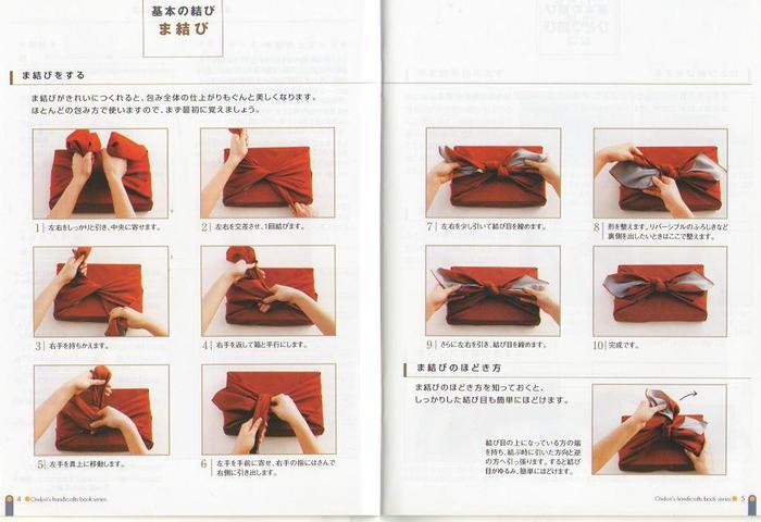 افكار يابانية في حزم الامتعة. 68841923_FUROSIKI_003.jpg