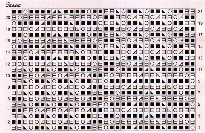 (699x454, 103Kb)