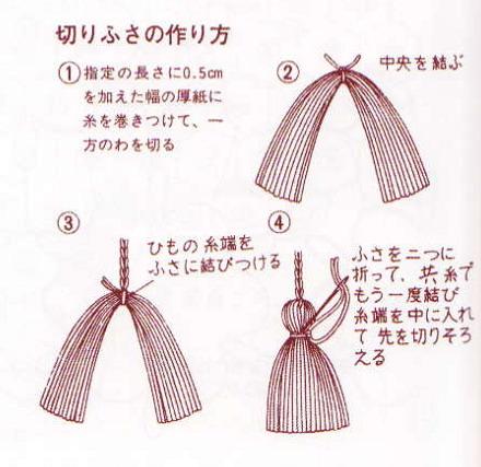 Рисунки вязания крючком палантин и платок