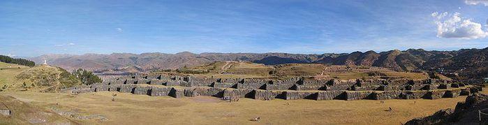 О Перу 47118