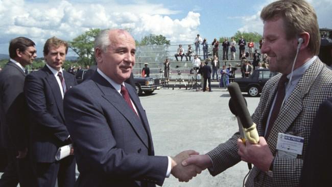 http://img1.liveinternet.ru/images/attach/c/2//68/967/68967878_hans_i_gorbachev.jpg