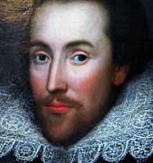 шекспир (170x181, 5 Kb)