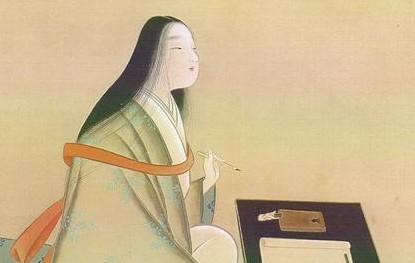 Лучшие книги писателей Японии!